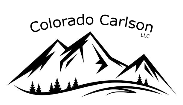 Colorado Carlson LLC